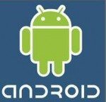 Android News: Cupcake 1.5 hitting in May on G1 Smartphone