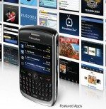 blackberry-app-world-featured-apps