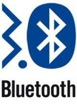 Bluetooth 3.0 details and specs: Increased speeds with 802.11 radio protocol