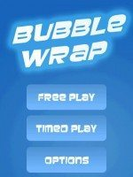 bubble-wrap-v215-for-the-storm