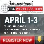 event_international_ctia_wireless_2009