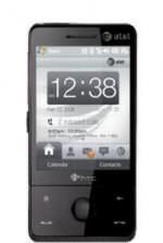 Refurbished HTC Fuze for free on AT&T up for grabs