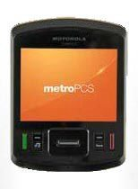 Motorola QA30 Hint now with MetroPCS for $249
