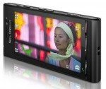 Sony Ericsson Idou Rumour: May go on sale in October