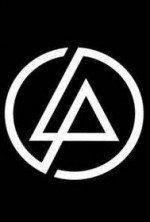 Apple iPhone Apps: Rock Band Linkin Park applications and games