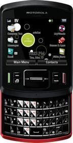 Motorola QA30 Hint now with Cricket for $229.99
