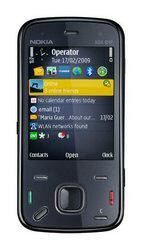 Nokia N86 gains best mobile imaging device award from TIPA