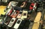 Video: Nokia mobile phones through the ages