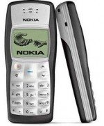 Nokia 1100 Scandal: Would you pay $32,000?