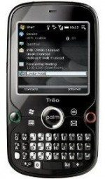Amazon: Who wants Unlocked Palm Treo Pro for $400?