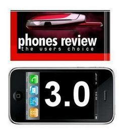 What would you like to see in the iPhone 3.0 hardware?