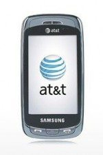 AT&T Samsung Impression now on sale $199.99