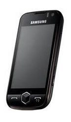 Samsung S8000 Android & 3D interface Mobile Phone