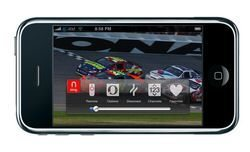 Rumour: Has AT&T or Apple pulled SlingPlayer iPhone App?