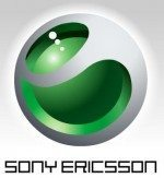 sony-ericsson-market-pre-tax-loss-and-further-2000-jobs-cut