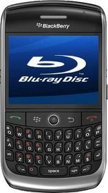 Do you need Blu-Ray DVD Extras for BlackBerry?