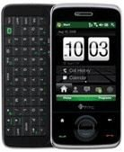 HTC Touch Pro hits US Cellular for $249.95