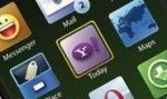 Yahoo Mobile Now Launched across 300 handsets including iPhone
