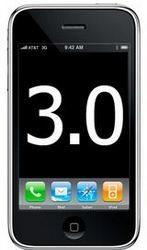 Recap: New Apple iPhone 3.0 Speculations