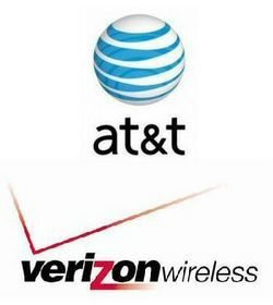 AT&T buddies up to Verizon for Alltel assets?