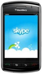 Skype Lite for BlackBerry now in Closed Beta