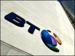 BT cut 15,000 more jobs, annual loss of £134m
