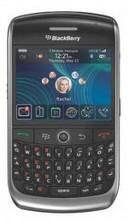 AT&T to sell BlackBerry Curve 8900 in Stores Friday