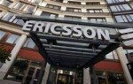 Sony Ericsson has to raise $135 Million to continue