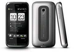 Expansys launching HTC Touch Pro 2 June 12
