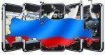 iPhone in Russia non seller Russian operators liable to fines