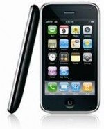 Apple will ship iPhone 3G direct to your door