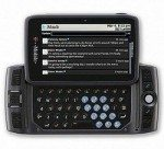 T-Mobile Sidekick LX with 3G now available for purchase