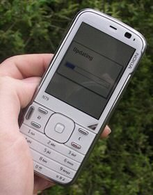 New Software upgrades for Nokia N79 and N85