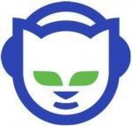 $5 subscription with Napster Needs iPhone Compatibility