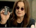 Video: Samsung Jack replaces Ozzy Osborne's assistants
