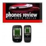 Palm Pre News: Send us review unit please
