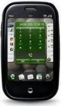 Palm Pre Off Contract With Best Buy for Huge $849.99