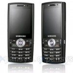 Samsung i200 with free 3 SIM and £30 credit via eXpansys