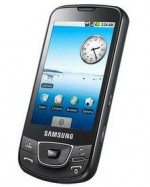 Samsung i7500 Android becomes Samsung Galaxy in France