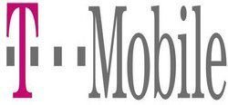 Should T-Mobile Merge or Sell?