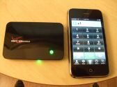 How to Build Your Own Verizon iPhone
