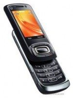 Motorola W7 Active Edition available in Q2