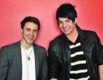 AT&T Telephone Voting Service Scandal: Favours Kris Allen over Lambert