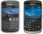 AT&T BlackBerry Bold and Curve to get price cuts today