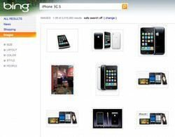 AT&T USA: Microsoft sponsoring iPhone 3GS with a 35% cashback
