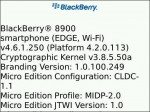 blackberry-8900-curve-new-os-461250-out-in-the-open