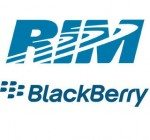 blackberry-maker-research-in-motion-rim-q1-earnings-on-the-rise
