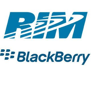 BlackBerry Maker Research in Motion (RIM) Q1 Earnings on the rise