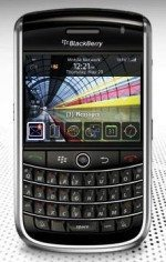 blackberry-tour-9630-for-sprint-for-19999-estimated-release-date