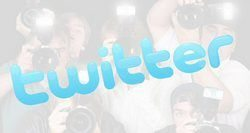 BlackBerry Twitter: Celebrity Twitter List